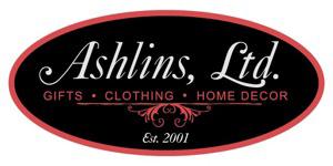 Ashlins