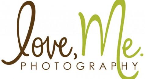LoveMePhotography