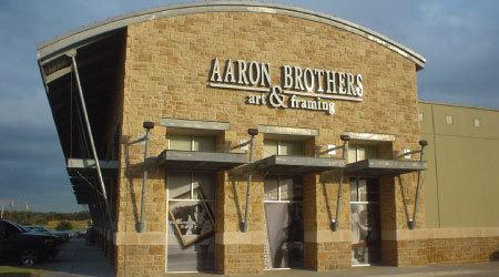 aaronbrothers