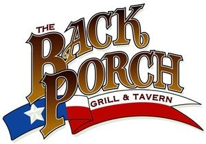 backporch