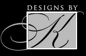 designsbyk