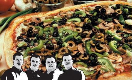 ifratelli-pizza
