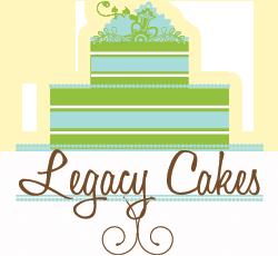 legacycakes