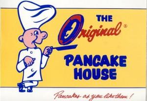 originalpancakehouse