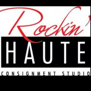 rockinhaute