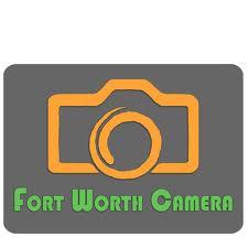 fworth