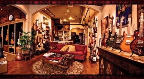guitarsanct