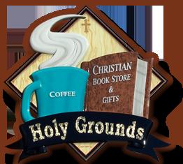 holy_logo