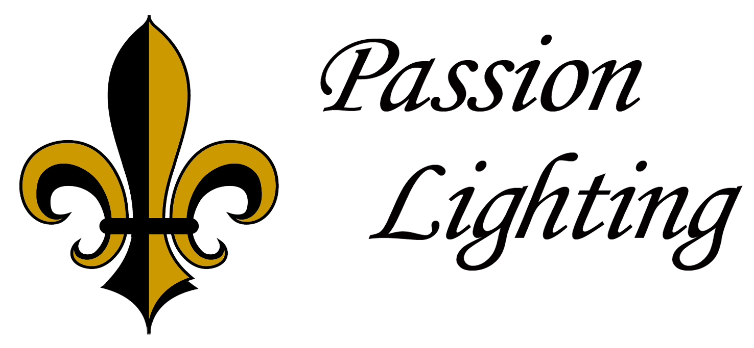 passion lighting. passion lighting passionlighting i