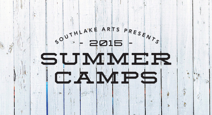 SLAM-201505-Feature-SummerCamps
