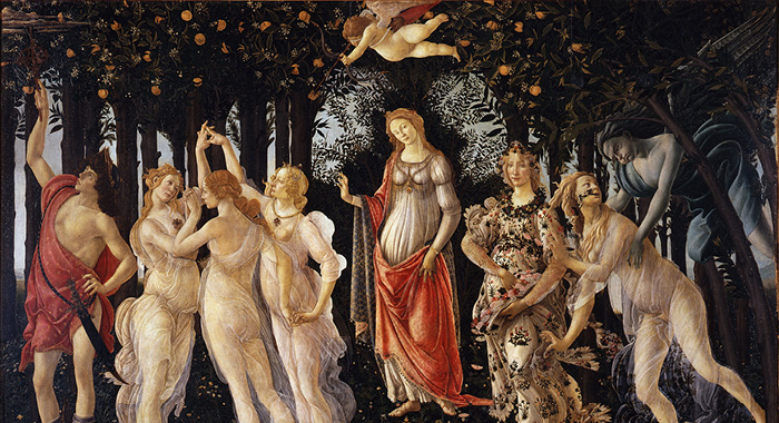 SLAM-201408-Feature-Botticelli
