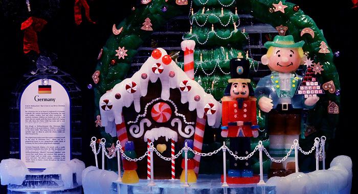 SLAM-201512-Feature-ChristmasAroundTheWorld